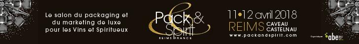 PACK & SPIRIT
