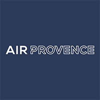airprovence