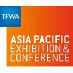 tfwa asia pacific exhibition conference 2689 1