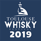 toulouse whisky fest